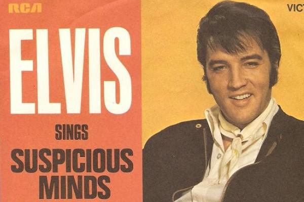 Elvis_Presley_Suspicious_Minds