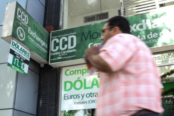 Remesas crecen 9%. Foto: Cuartoscuro