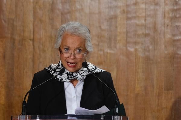 Olga_Sánchez_Cordero_Segob