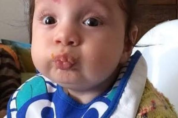 niño_bebe_amor_marca_paz_turquia