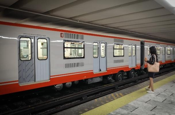 Metro_linea_2