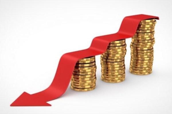 Además, el Inegi indica un nulo avance respecto al año pasado en el sector terciario que es el consumo. Foto: Pixabay