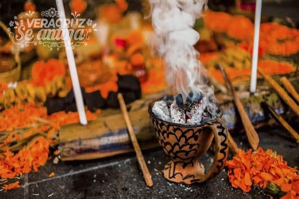 Veracruz, con sabor a tradición