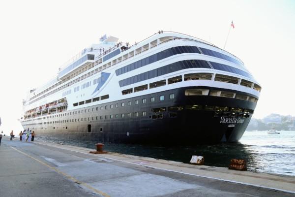 cruceros_acapulco_guerrero_turismo