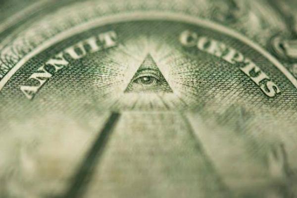 """¿Quiénes son los """"Iluminati"""" y qué famosos pertenecen a esta organización?"""