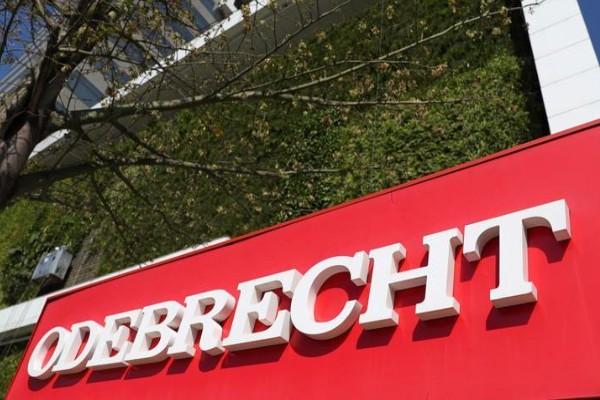 odebrecht_bancarrota_empresas_negocios