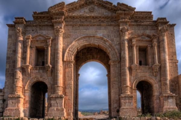 jordania_zona_arqueologica (1)