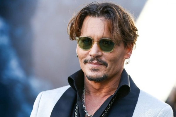 ¿Murió Johnny Depp? la confusión que hizo estallar las redes sociales