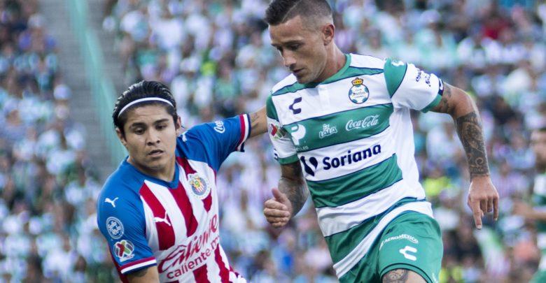 Santos_vs_Chivas_Copa_Mx