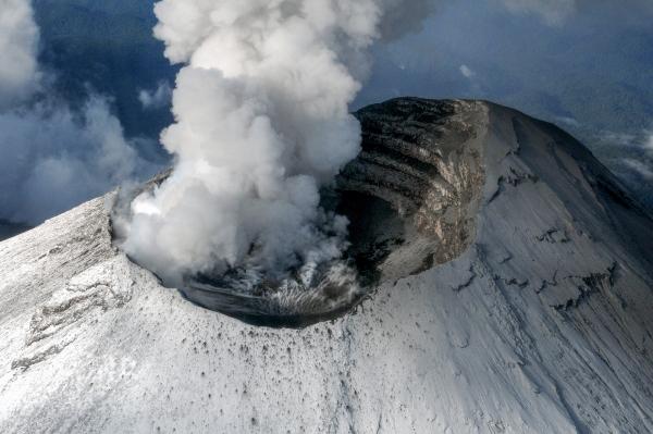 domo_crater_popocatepetl