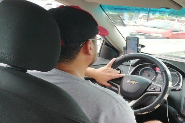 uber_empresas_grabaciñon_seguridad