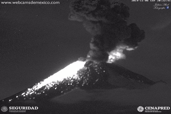volcan_popocateptl