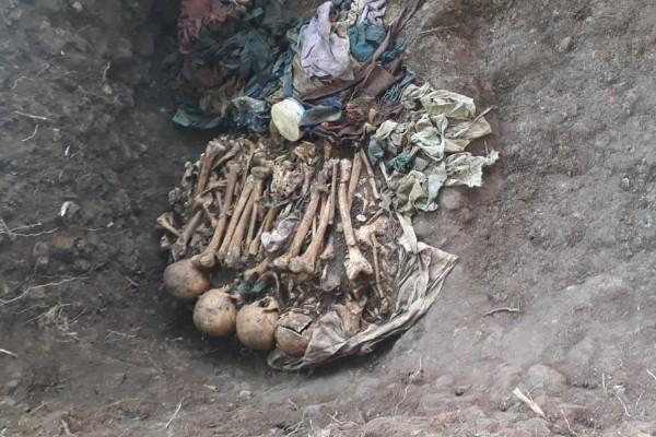 restos_humanos_el_salvador_el_mozote