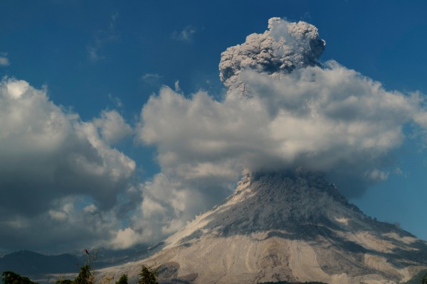 Volcan_Colima_CUEIV_Iffecol