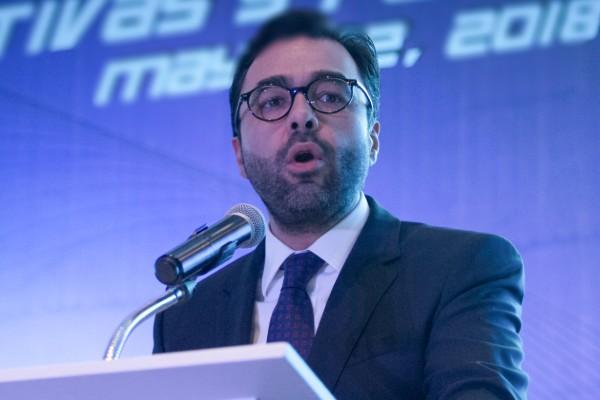 ift_telecomunicaciones_presupuesto_2020_salarios
