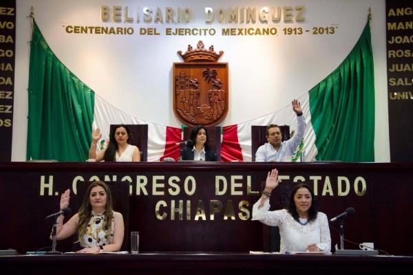 chiapas_revocacion_de_mandato_consulta_popular