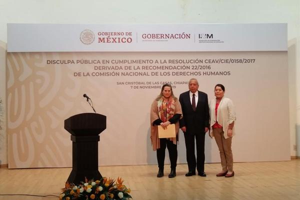 Las autoridades los acusaron de falsificación de documentos y de ser guatemaltecos. Foto: Jeny Pascacio