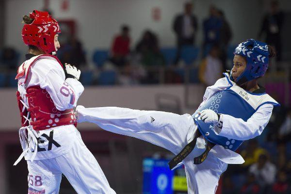 PRESIÓN. Dirigentes y deportistas viven horas tensas de cara a los Juegos Olímpicos de Tokio 2020. Foto: MEXSPORT
