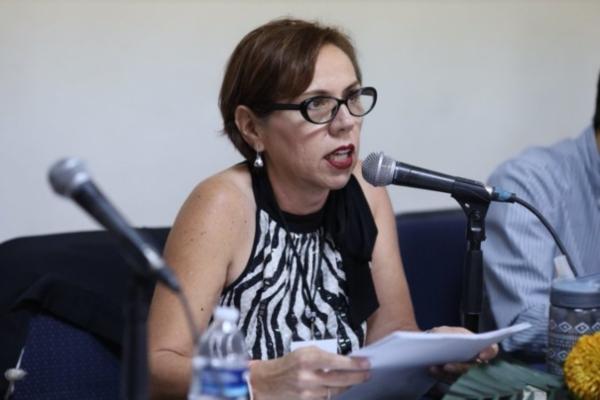 Feminicidio de Raquel Padilla Ramos en Sonora. Foto_ Especial