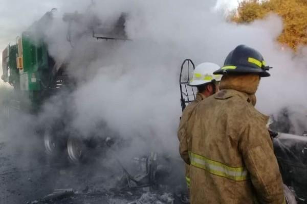 incendio_guerrero_camiones_bomberos