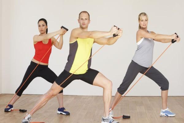 ligas_de_ejercicio_salud_ejercicios