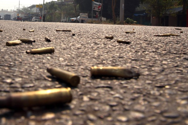 acapulco_policias_muertos_guerrero