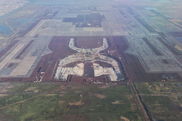texcoco_amlo_piloto_aeropuerto