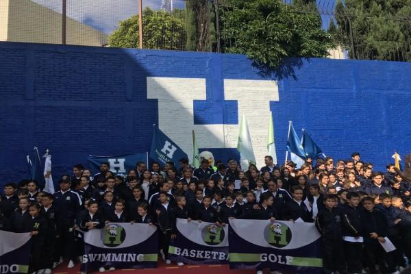 Highlands_International_School_cruz_azul_pablo_aguilar