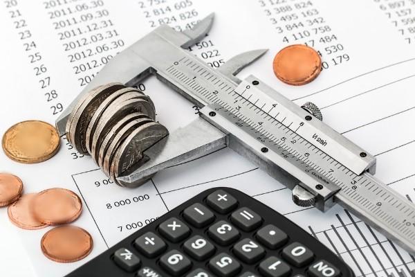 presupuesto_yucatan_dependencias_ahorro