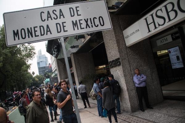 Asalto_Casa_Moneda