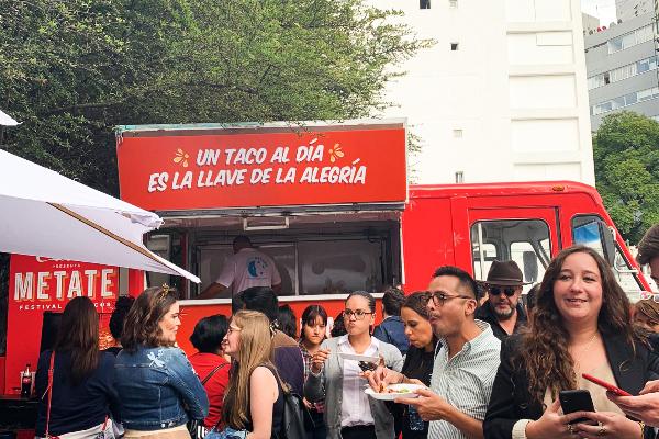 Metate_ Festival de Tacos con más de 50 taquerías (1)