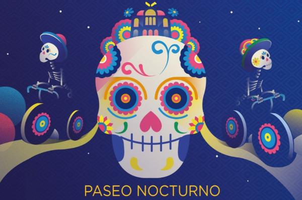 ruta-recomendaciones-paseo-nocturno-concurso-disfraces-cdmx-concierto-gallo-cosmico-dj-zocalo-cine