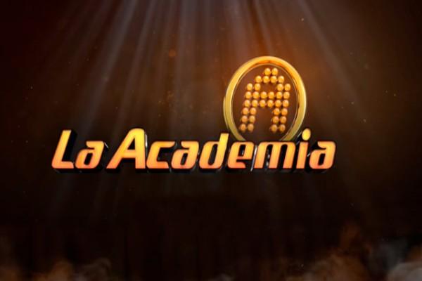 la_academia_exintegrantes_reality_show