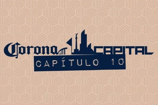 corona_capìtal_cartel_musica