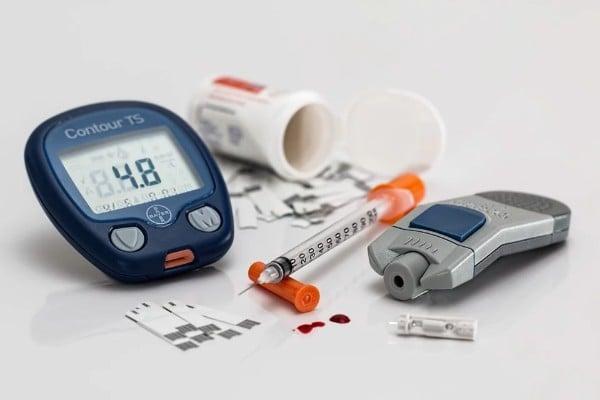 diabetes_imss_issste_salud_prevencion