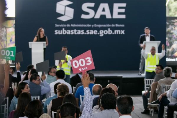 subasta_sae_oaxaca_orquestas_infantiles