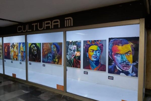 cultura_metro_cdmx_galeria_stc