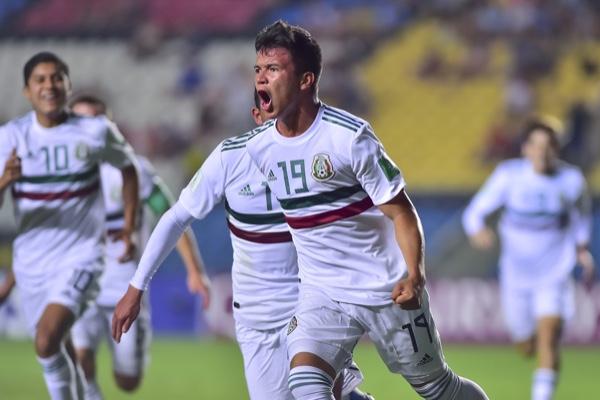 mexico-sub-17-semifinales