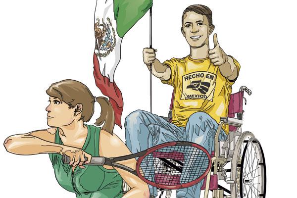Ilustración: Norberto Carrasco