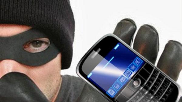 La forma de operar más frecuentes de los ladrones bandas organizadas. Foto: Especial