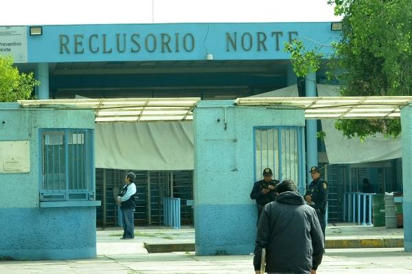 reclusorio_norte_red_Extorionadores