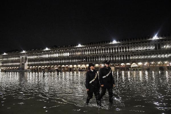 italia_venecia_marea_alta_inundación