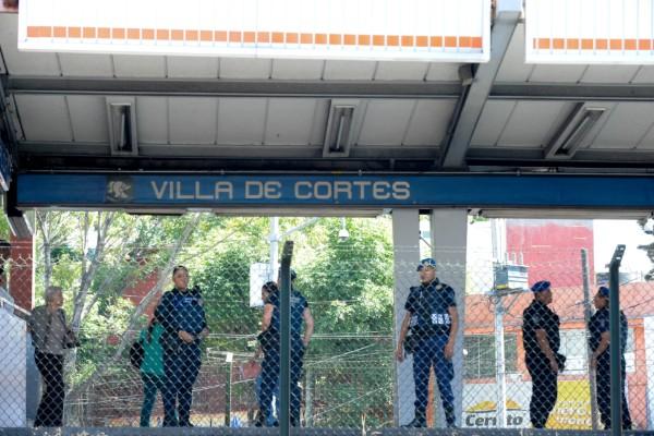 metro_villa_de_cortes_suicidio_stc