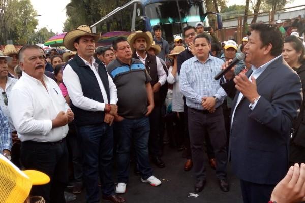 alcaldes_tultepec_recursos_presupuestos