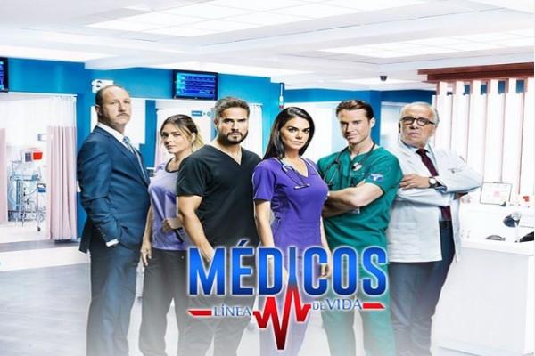 serie_medicos_televisa_novelas