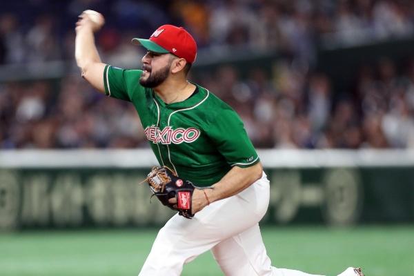 beisbol_mexico_japon