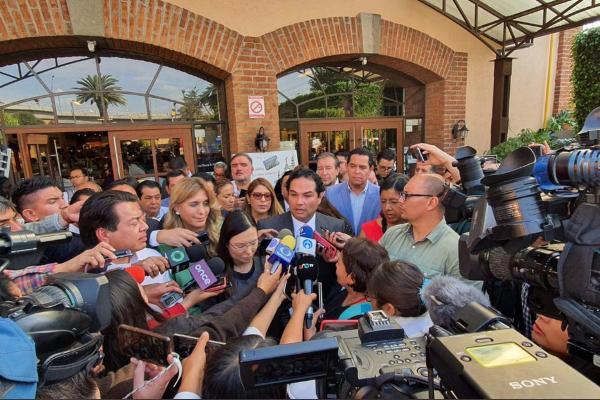 alcaldes-presupuesto-2020-afirma-vargas-villar-recuperaron-mas-20-mil-mdp-municipios-fortaseg
