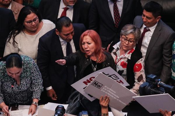 partidos_politicos_cndh_rosario_piedra_eleccion