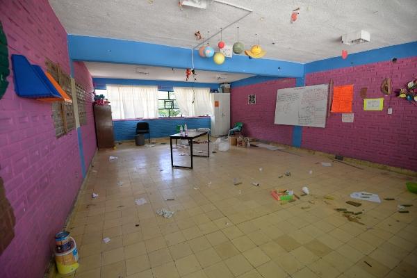 escuela_violencia_delitos_estado_de_mexico