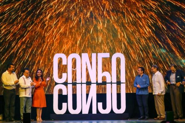 cancun_50_aniversario_mara_lezama